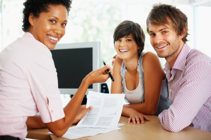 Finding the Best Debt Consolidation Loan