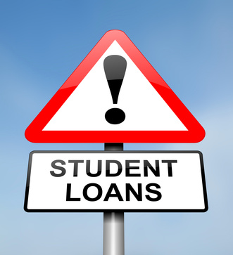 Handle Student Loan Debt