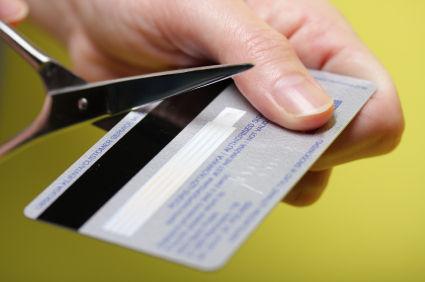 prepaid debit card pitfalls