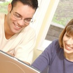 Smiling-couple-with-laptop-2-150x150