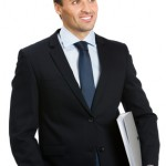 Businessman-with-laptop-under-his-arm-150x150