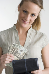 Financial Tips for Women