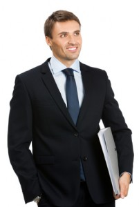 Businessman-with-laptop-under-his-arm-201x300